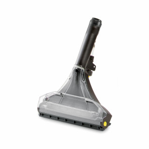 Kärcher Flexible Bodendüse 240 mm einzeln