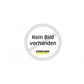 Kärcher Schaumschlauch Nassschaum, Länge 4,8 m