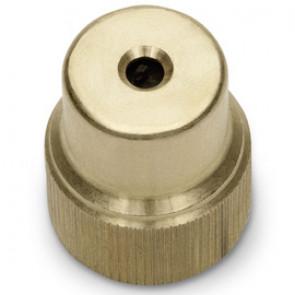 STIHL Düse 2,5 mm