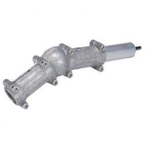 STIHL Winkelgetriebe HT56/101/131/ HTE60