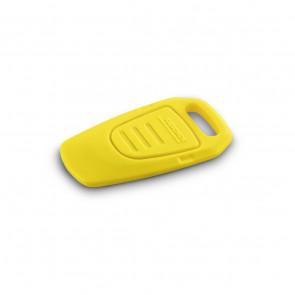 Kärcher KIK Schlüssel gelb 5 St.