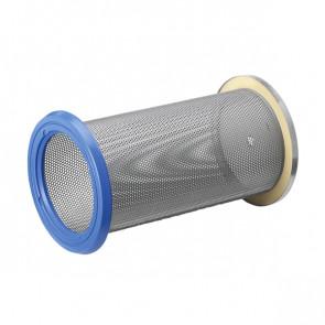 Kärcher Grobfilter (Metall) für Nasssaugbetrieb