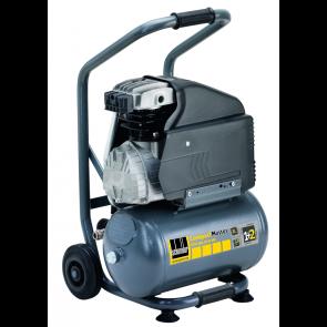 Schneider Kompressor CPM 260-10-10 W