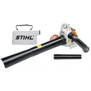 STIHL SH 56 Saughäcksler