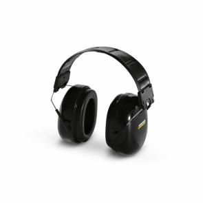 Kärcher Gehörschutzkapseln