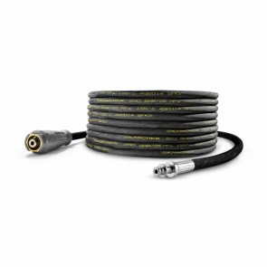 Kärcher HD-Schlauch DN6, 15m, für Schlauchtrommel