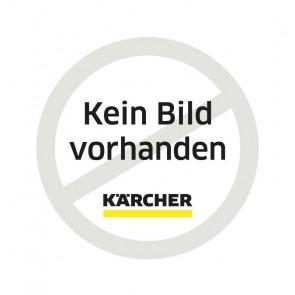 Kärcher Sauglippen für V-Saugbalken 1010 mm 2-teilig