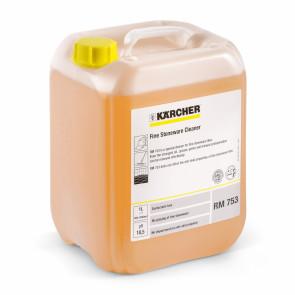 Kärcher Feinsteinzeugreiniger RM 753 ASF 10 l