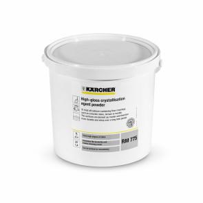 Kärcher Hochglanzkristallisator, Pulver RM 775 5 kg