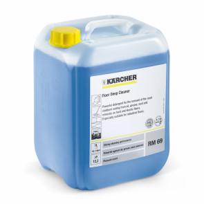 Kärcher Bodengrundreiniger RM 69 ASF 10 l