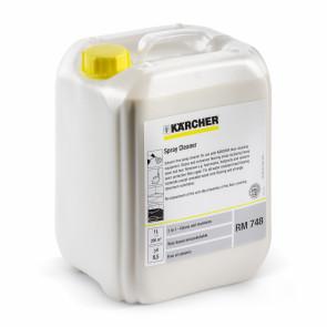 Kärcher Spray Cleaner RM 748 10 l