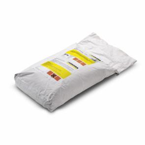 Kärcher Phosphatiermittel, Pulver RM 47 ASF 20 kg