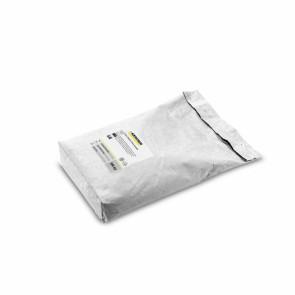 Kärcher Teilereinigungsmittel, Pulver, stark alkalisch RM 63 ASF 20 kg