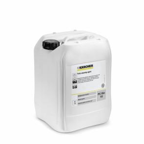 Kärcher Teilereinigungsmittel PC Bio 10 20 l
