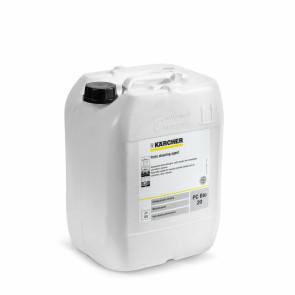 Kärcher Teilereinigungsmittel PC Bio 20 20 l