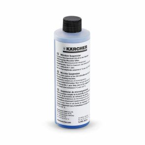 Kärcher Mikrobensuspension 250 ml