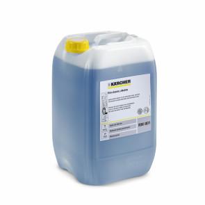 Kärcher Felgenreiniger intensiv RM 801 ASF 20 l