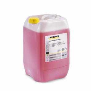 Kärcher Waschhallen- und Fliesenreiniger RM 841 ASF 20 l