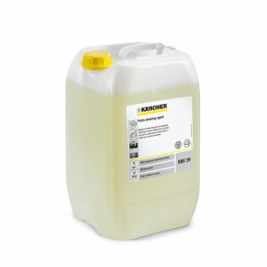 Kärcher Spritzentfettungsmittel, flüssig RM 39 ASF 200 l