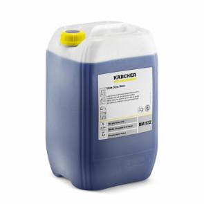 Kärcher Glanztrockner Nano RM 832 20 l