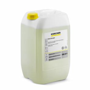 Kärcher Autoshampoo RM 811 ASF 20 L