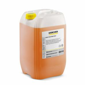Kärcher Aktiv-Schaumwäsche NANO RM 816 ASF 20 l