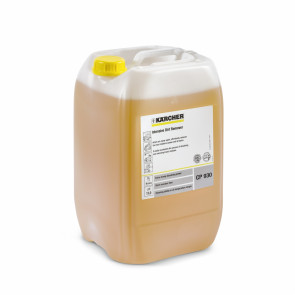 Kärcher Intensiv-Schmutzlöser CP 930 ASF 20 l