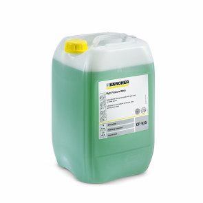 Kärcher HD-Wäsche CP 935 ASF 20 l