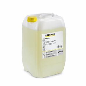 Kärcher Aktivschaum CP 940 ASF 20 l