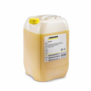 Kärcher Top-Pflege CP 950 20 l