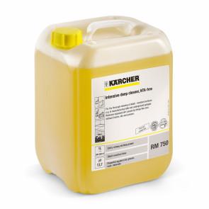 Kärcher Intensivgrundreiniger RM 750 ASF, NTA-free 10 l
