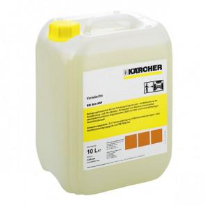 Kärcher Vorwäsche RM 803** NTA-frei, 200 L