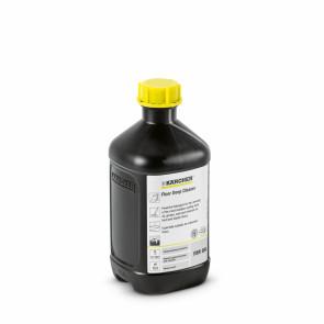 Kärcher Bodengrundreiniger RM 69 ASF 2,5 l