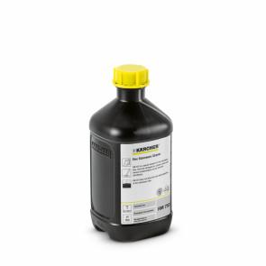 Kärcher Feinsteinzeugreiniger RM 753 ASF 2,5 l