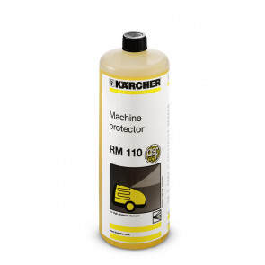 Kärcher Systempflege RM 110 ASF 1 l