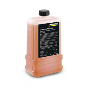 Kärcher Systempflege Advancedance 2 - Pumpenpflege + Schwarzwasser-Schutz - RM 111 ASF 1 l