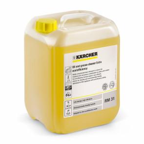 Kärcher Öl- und Fettlöser Extra RM 31 ASF eco!efficiency 10 l