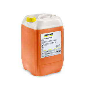 Kärcher Felgenreiniger, alkalisch CP 901 20 l