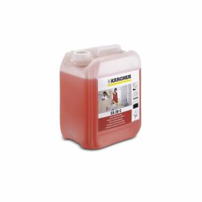 Kärcher Sanitär-Unterhaltsreiniger CA 20 C 5 l