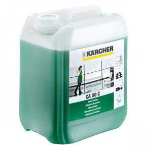 Kärcher Bodenreiniger CA 50 C 5 l