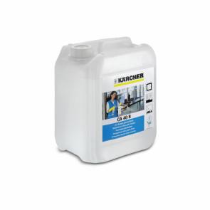 Kärcher Glasreiniger, gebrauchsfertig CA 40 R 5 l