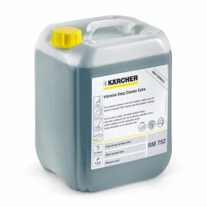 Kärcher Intensiv-Grundreiniger Extra RM 752 ASF 200 L