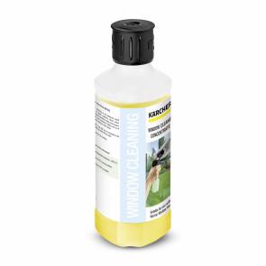 Kärcher Fensterreiniger-Konzentrat RM 503, 500 ml