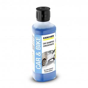 Kärcher Autoshampoo 500ml Konzentrat RM 562