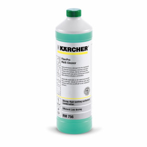 Kärcher Floor Pro Multi Cleaner RM 756, 2,5 L
