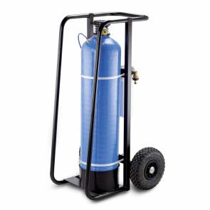 Kärcher Wasserenthärter WS 100