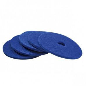 Kärcher Pad, weich, 432 mm