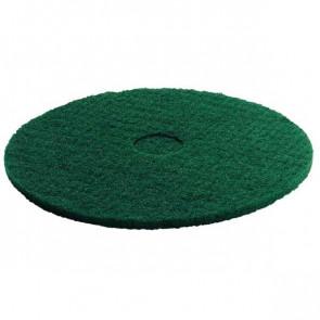 Kärcher Pad, mittelhart, 306 mm