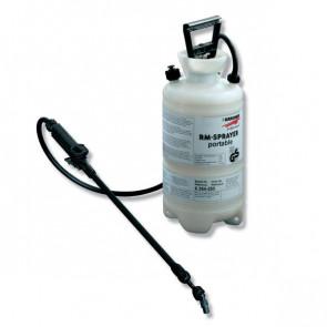 Kärcher RM-Sprayer
