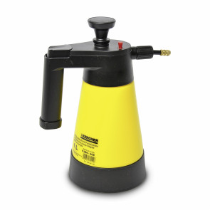 Kärcher Pumpsprühflasche 1 l
